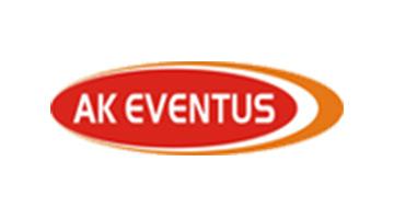 AK Eventus