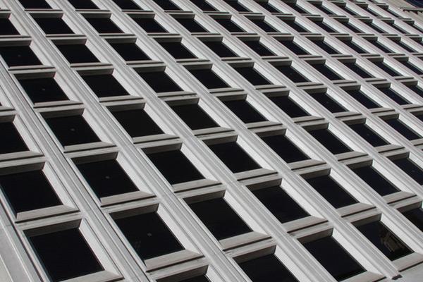 Фасадные работы и внешняя отделка