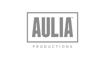 Aulia Productions