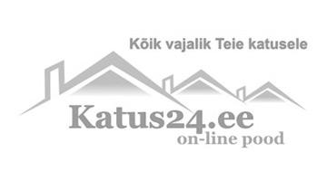 Katus24.ee