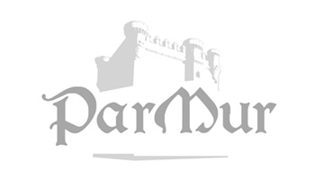 ParMur