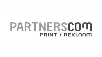 Partnerscom