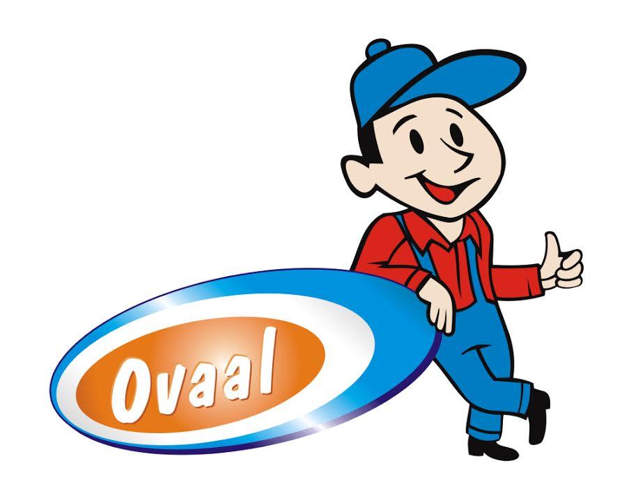 Mehike Ovaalil